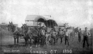 edmond-1890