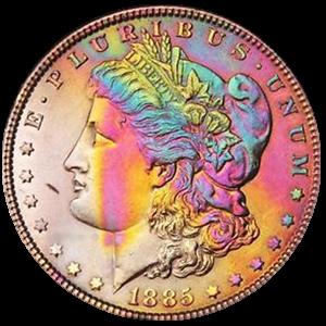 rainbow_morgan-dollar